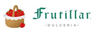 Dulcería Frutillar